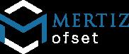 Mertiz Offset