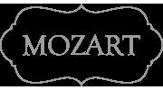 mozart 2 - Home