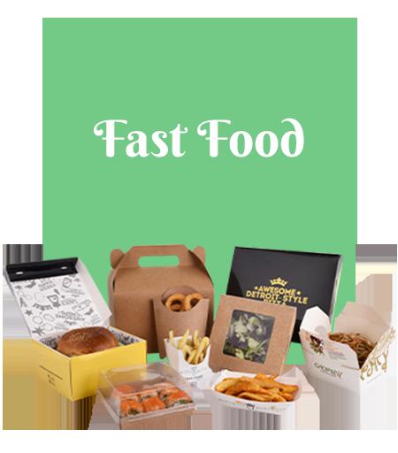 fast_food_new